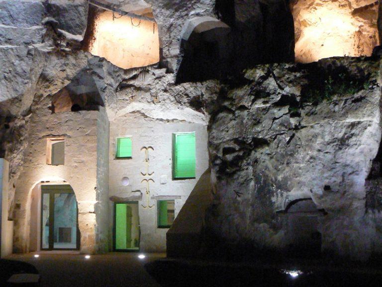 Village des Métiers d'Art de Turquant